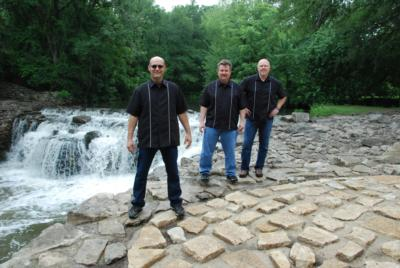 Sean Haynes Band | Garland, TX | Christian Rock Band | Photo #4