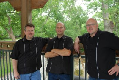 Sean Haynes Band | Garland, TX | Christian Rock Band | Photo #8
