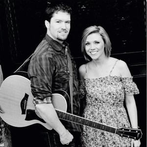 Knoxville Americana Band | WestWend