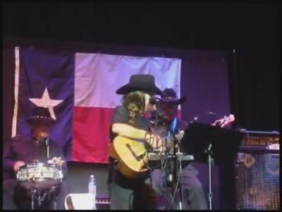 Willie Fortune's Willie Nelson Tribute Show | Dallas, TX | Willie Nelson Tribute Act | Photo #10