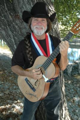 Willie Fortune's Willie Nelson Tribute Show | Dallas, TX | Willie Nelson Tribute Act | Photo #8
