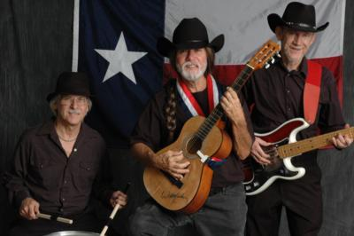 Willie Fortune's Willie Nelson Tribute Show | Dallas, TX | Willie Nelson Tribute Act | Photo #3