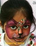 Creative Face And Body Art By Neha | Millstone Township, NJ | Face Painting | Photo #11