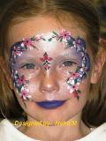 Creative Face And Body Art By Neha | Millstone Township, NJ | Face Painting | Photo #6