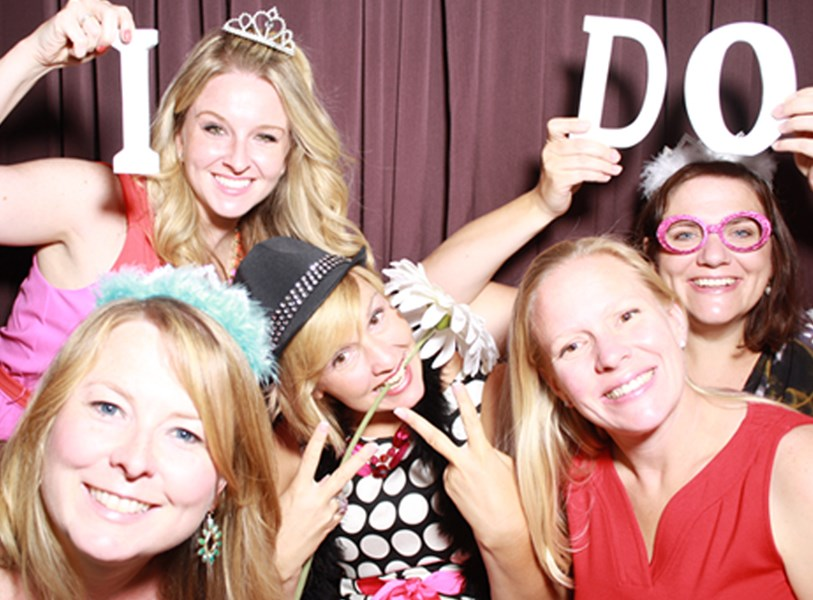 Brilliant Photo Booth - Photo Booth - Alachua, FL