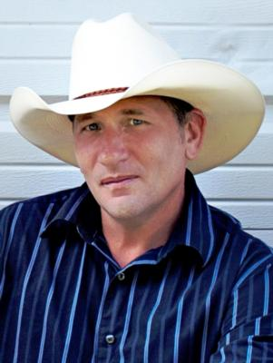 Mark Wayne Hagood | Houston, TX | Country Singer | Photo #7
