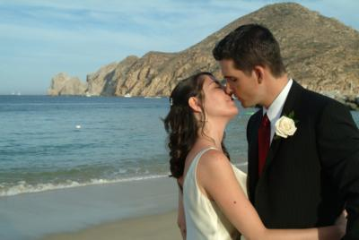 Goes Photography. Wedding Photography With Fashion | Santa Monica, CA | Wedding Photographer | Photo #10