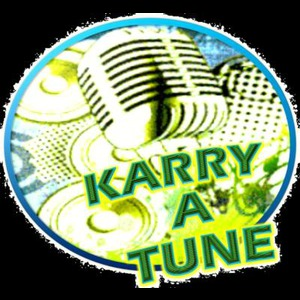 Oxford Junction Party DJ | Karry A Tune Karaoke & DJ