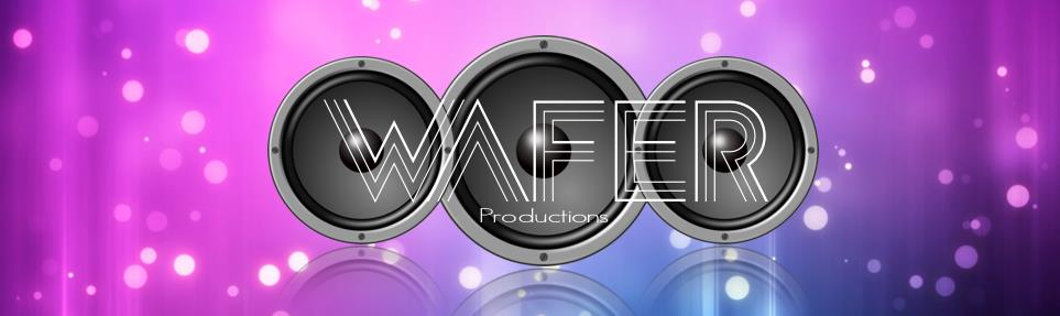 Wafer Productions