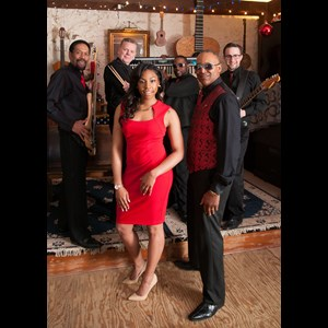 Saginaw Oldies Band | Emerging Soul