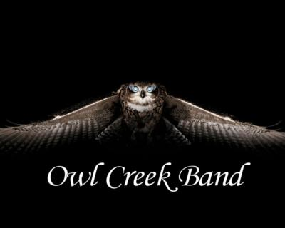 Owl Creek Band | Torrington, CT | Country Band | Photo #3
