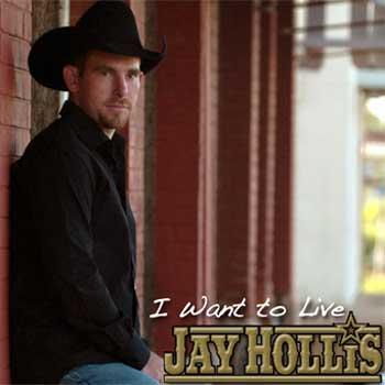 Jay Hollis Band | Henrietta, TX | Country Band | Photo #1