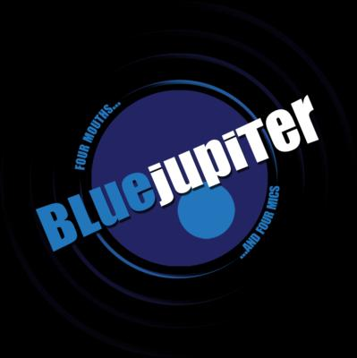Blue Jupiter | New York, NY | A Cappella Group | Photo #1