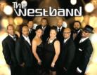 The Westband - R&B Band - Washington, DC