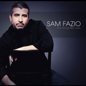South Bend Big Band | Sam Fazio Music