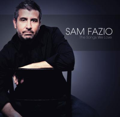 Sam Fazio Music | Chicago, IL | Jazz Band | Photo #1