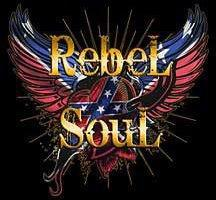Rebel Soul | Las Vegas, NV | Cover Band | Photo #1