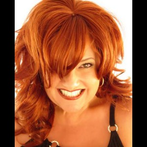 Nevada Swing Band | Karen Michaels Music