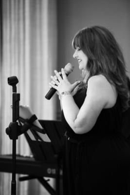 Karen Michaels Music | Henderson, NV | Jazz Band | Photo #2