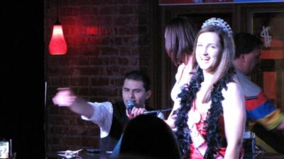 Cutting Edge Dueling Pianos | Baltimore, MD | Dueling Pianos | Photo #7