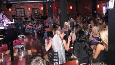 Cutting Edge Dueling Pianos | Baltimore, MD | Dueling Pianos | Photo #8