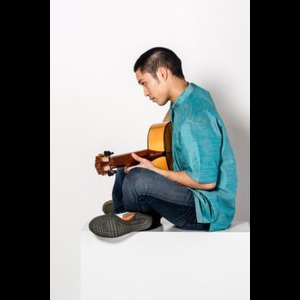 Barmey Ung - Acoustic Guitarist - Chicago, IL