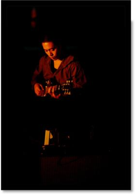 Barmey Ung | Chicago, IL | Acoustic Guitar | Photo #9