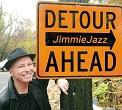 Jimmiejazz Trio | Mahwah, NJ | Jazz Trio | Photo #8