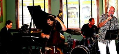 Jimmiejazz Trio | Mahwah, NJ | Jazz Trio | Photo #7