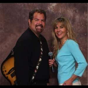 He Said, She Said Music - Acoustic Duo - Saratoga, CA