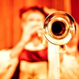 Best Classical Trumpet Players in Sioux Falls, SD