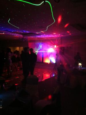 Greta Latona  | Riverdale, NJ | Party DJ | Photo #3