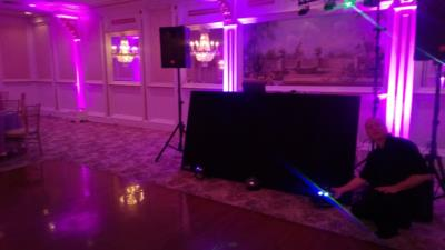 Greta Latona  | Riverdale, NJ | Party DJ | Photo #6