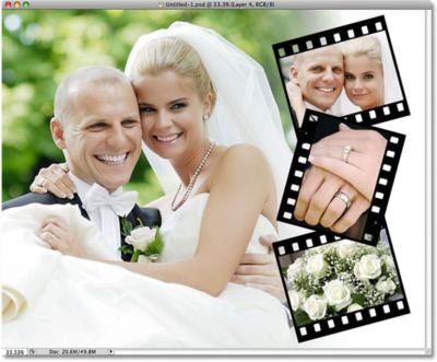 PROSTAR Photo Booth Rental DJ-Wed Photo-Video | Fort Myers, FL | Photo Booth Rental | Photo #8