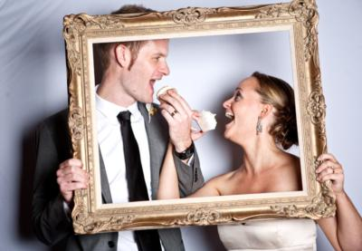 PROSTAR Photo Booth Rental DJ-Wed Photo-Video | Fort Myers, FL | Photo Booth Rental | Photo #17