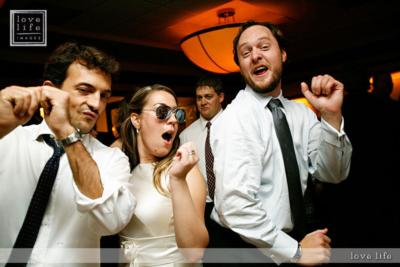 PROSTAR Photo Booth Rental DJ-Wed Photo-Video | Fort Myers, FL | Photo Booth Rental | Photo #6