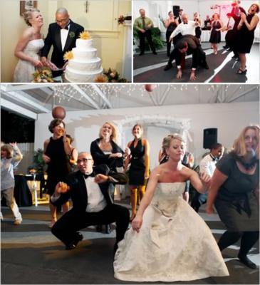 PROSTAR Photo Booth Rental DJ-Wed Photo-Video | Fort Myers, FL | Photo Booth Rental | Photo #4