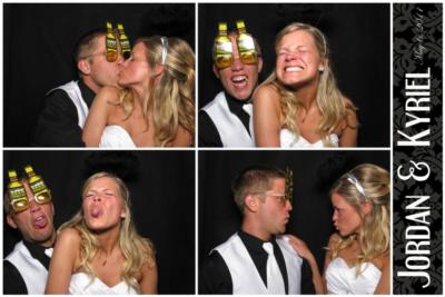 PROSTAR Photo Booth Rental DJ-Wed Photo-Video | Fort Myers, FL | Photo Booth Rental | Photo #22