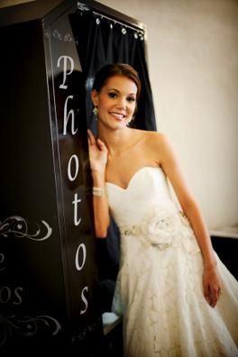 PROSTAR Photo Booth Rental DJ-Wed Photo-Video | Fort Myers, FL | Photo Booth Rental | Photo #1