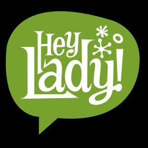 Wyoming Tribute Singer | Hey, Lady! A Tribute To The B-52s