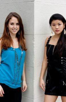 Nova | New York, NY | Chamber Music Duo | Photo #5