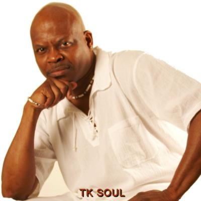 TK SOUL  | West Monroe, LA | R&B Band | Photo #2