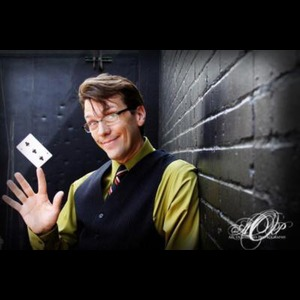 Dennis Michael's Comedy Magic Show - Comedy Magician - Aurora, CO