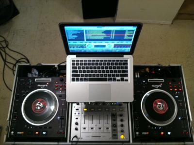 DJ2Roots | Rosedale, NY | Mobile DJ | Photo #2
