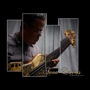 Annapolis Smooth Jazz Band | The Avon Lucas Project
