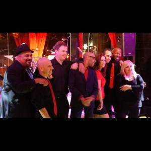 Norristown 80s Band | SWEET LITTLE SOUL