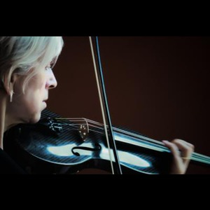 Strings&Things - Chamber Music Violinist - Orlando, FL