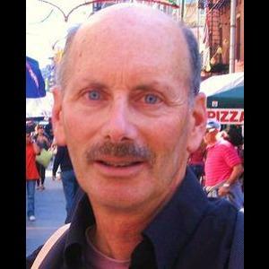 Ralph Zackheim, Handwriting Interpreter - Handwriting Analyst - Long Beach, CA