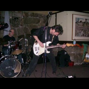 Boxford Rock Band | Funbucket