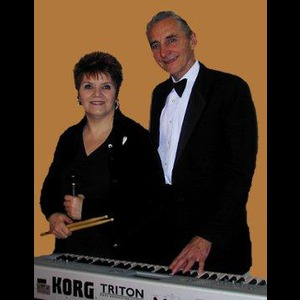 Milwaukee Ballroom Dance Music Band | Frankkmusic